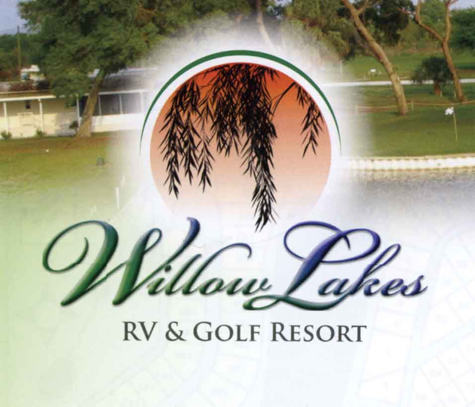 RV Park | RV Resort | RV Community | RV Golf Resort