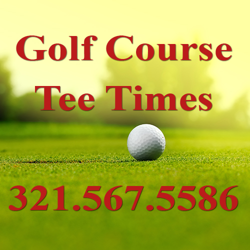 Willow Lakes RV Park & Golf Resort Tee Times Reservation Contact Number