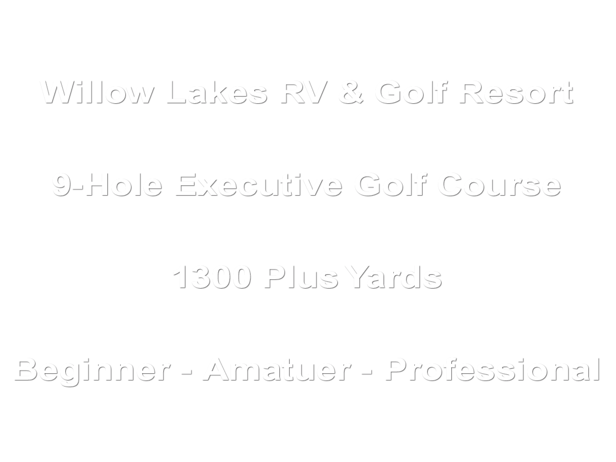 willow-lakes-rv-and-golf-resort
